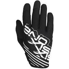 bike gloves six six one raji mountain bike glove backcountry com