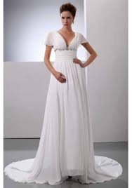wedding dress sle sale london maternity wedding dresses gowns sale plus size dress for