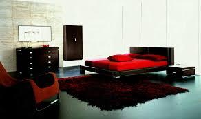 Masculine Curtains Decor Bedroom Curtains Bachelor Ideas S Apartment Decor Master