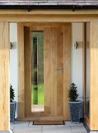 image result for homes with modern exterior entrance way pocono