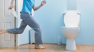 Tenesmus The Troubling Symptom You Cant Ignore Everyday Health - Going to the bathroom frequently