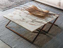 Marble Coffee Table 470 Best Coffee Table Images On Pinterest Coffee Tables