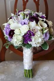 Pictures Flower Bouquets - weddings winter wedding flowers wedding flower photos and