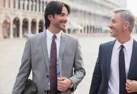 100 italian men hairstyle men u0027s skin care tips