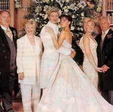 beckham wedding dress beckham wedding dresses wedding dress shops