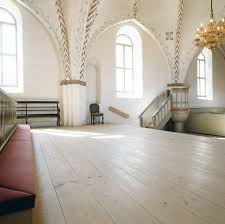 Wood Floor Decorating Ideas Decoration Ideas Impressive Home Interior Decoration Ideas With
