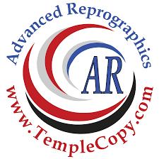 advanced reprographics temple tx 76504 yp com