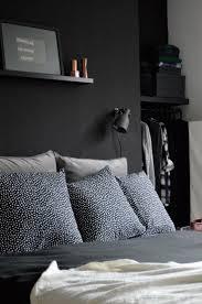 Ikea Schlafzimmerm El Die 79 Besten Bilder Zu Bedroom Auf Pinterest More Kupfer