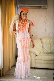traditional wedding attire lovely and traditional wedding attire in igboland will