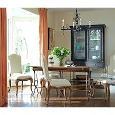 stanley dining room sets stanley dining room set furniture dining set in heirloom cherry