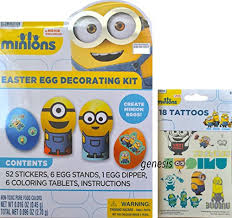 Star Wars Easter Egg Decorating Kit by Top 23 Best Easter Egg Decoratings