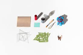 design kopfhã rer kopfhã rer selbst designen 100 images gratis mp3s mit dem to