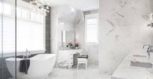lux interior design toronto interior decorators designers
