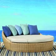 Sunset West Outdoor Furniture Sunset West Outdoor Furniture Patio Sets And More Home Gallery