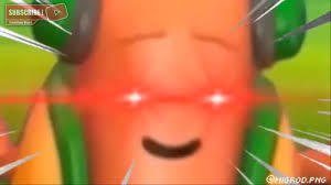 Hot Dog Meme - the snapchat dancing hotdog dancinghotdog hotdogmeme youtube