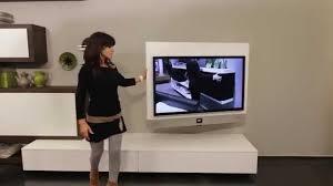 Mobile Ingresso Moderno Ikea by Mobile Porta Tv