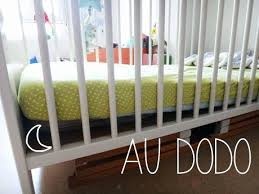 oignon dans la chambre luxe photos oignon chambre bebe chambre bebe