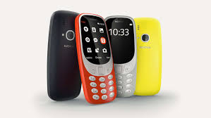 nokia making people nostalgic with a button phone cool gadgets