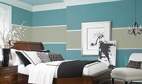 Blue Bedroom Paint Ideas Best Blue Bedroom Paint Color Ideas To Apply All Design Idea