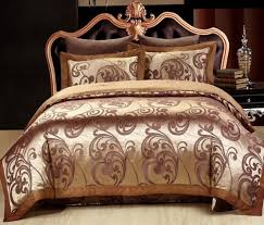 luxury bedding collections king home design ideas