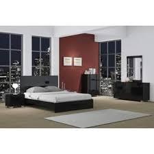 bedroom sets in black black bedroom sets for less overstock com