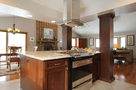 oak kitchen island units kitchen room 2017 open kitchen kitchen waplag large kitchen
