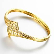 ring gold wedding wear casual wear women ring rs 10000 id