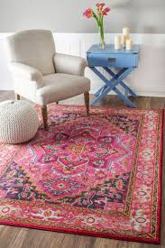 187 best rug obsession images on pinterest moroccan rugs area