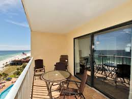 great rates direct beachfront next to cl vrbo