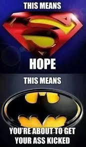 Superman Better Than Batman Memes - fancy 29 superman better than batman memes wallpaper site