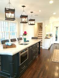 kitchen counter design ideas kitchen dining captivating macabus quartzite for your kitchen