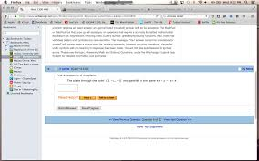calculus archive september 14 2016 chegg com