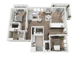 the residences at pacific city floor plan details and pricing