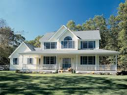 country house plans with porches pretty country farmhouse house plans house design decorative