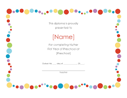 birth certificate template for microsoft word example mughals