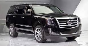 cadillac suv prices cadillac archives 2017 2018 best suv 2017 2018 best suv