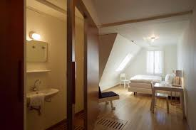 open bathroom designs bathrooms without borders the end of privacy at home