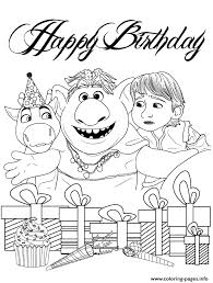 balloon coloring pages very simple rocket coloring page free printable coloring pages for