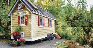 tiny house show mark milanese on tiny house nation tv show milanese remodeling