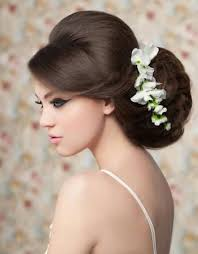 hair puff the puff 7 wedding updos you don t want to miss hair
