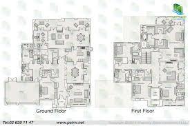 executive home plans apartments 5 bedroom beach house plans bedroom house plans home