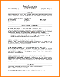 Sample Fashion Resume by Download Resume Layout Haadyaooverbayresort Com