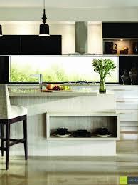 Kitchen Designs Newcastle Shitake Vista Kitchens Newcastle
