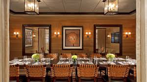 Home Decor In Houston Room Meeting Rooms In Houston Home Decor Interior Exterior