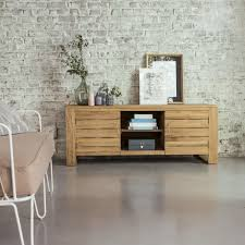 Wohnzimmer M El Kika Tv Möbel Raumteiler Drehbar Mobelplatz Com