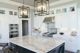lights for island kitchen 47 pictures of kitchen pendant lighting island suggested from