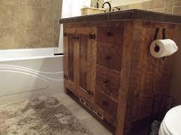 bathroom roth and allen vanity bathroom vanity cabinet without