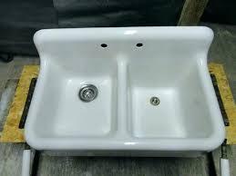 cast iron laundry sink used utility sink utility sink used transform utility sink lowes