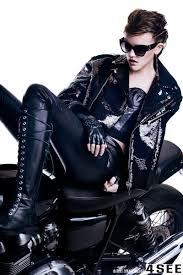 black and gold motorcycle jacket grenzlose stärke u2013 english u2013 4see