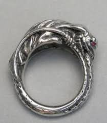 magic power rings images 14 best talismans images amulets jewelery and jpg